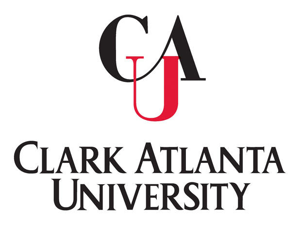 Image result for Clark Atlanta University