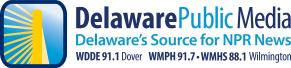 Delaware Public Media
