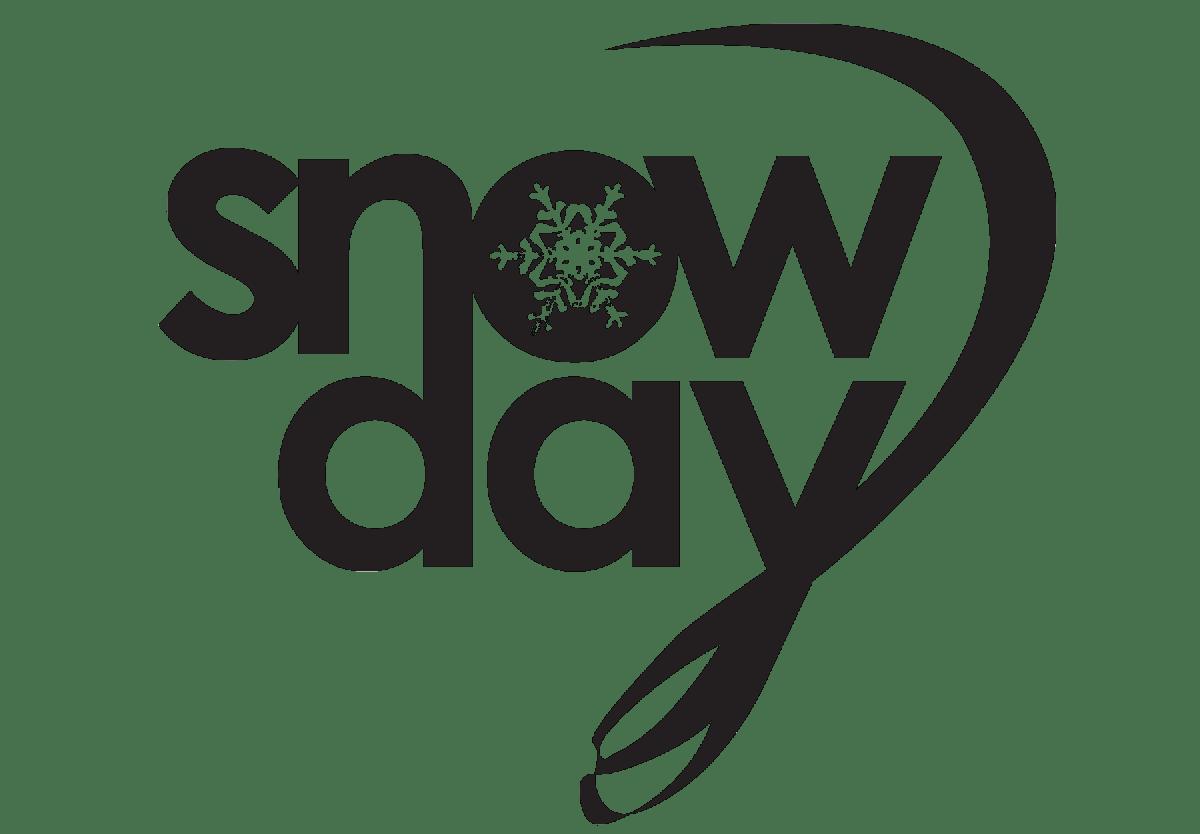 WISD Superintendent Menzel Talks About Making Up Snow Days