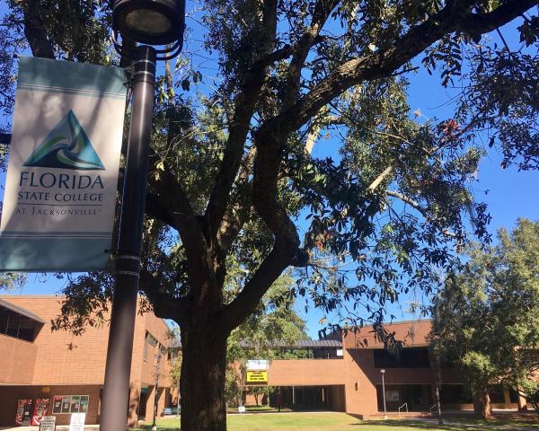20 Florida State College Kent Campus Pictures And Ideas On Meta
