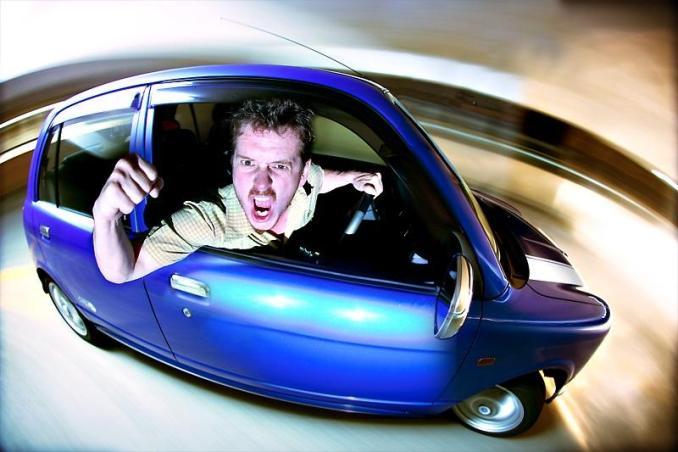 Image result for road rage