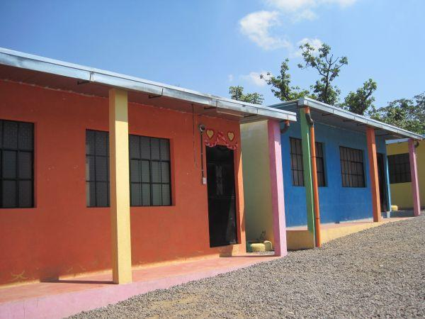 Constru Casa Builds Homes for Guatemalan Families with Western Ketucky Help  WKMS