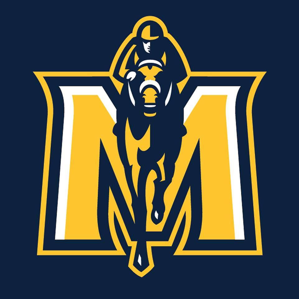 Image result for murray state logo
