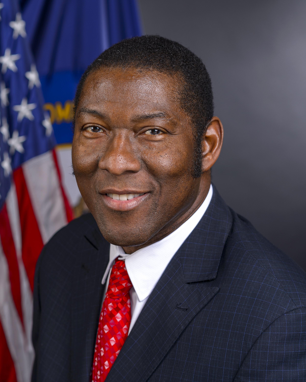 Kentucky Labor Secretary Hoping Apprentice Program Leads
