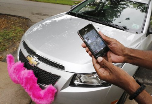 Uber_Lyft_closeout_JAI Broward Commission is concerned about ride share companies