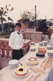 History Of Biltmore Miami' Creepy Hotel