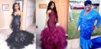 Miami Designer Creates Custom-Order Prom Gowns   WLRN