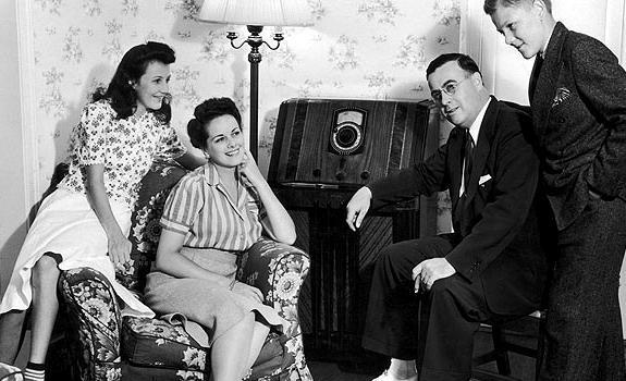 vintage_radio1
