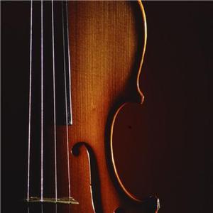 American Wallpaper Fall River Classical Music Wnij And Wniu