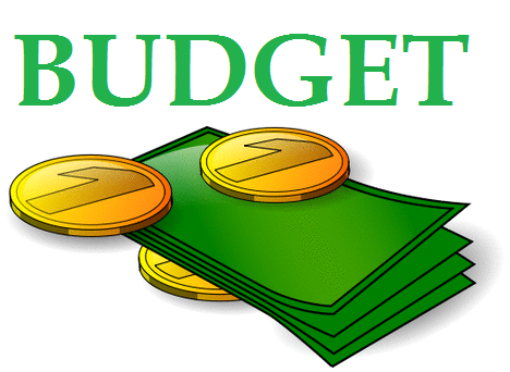 sussex county budget 9.6