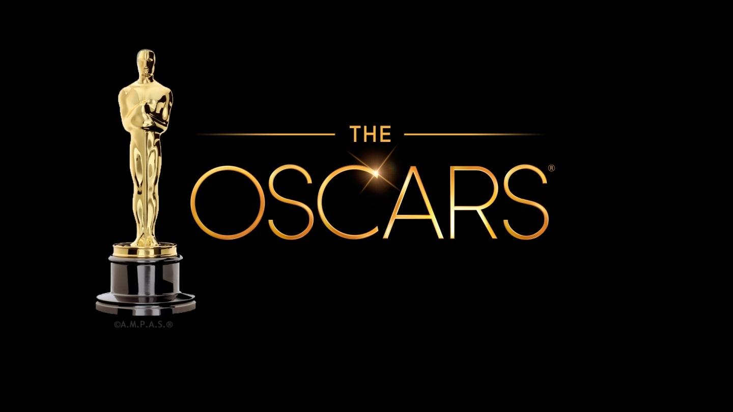 Image result for the oscars