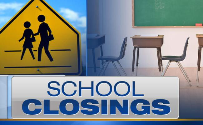 Delays Closings And Cancellations Tuesday Jan 16 Wsiu