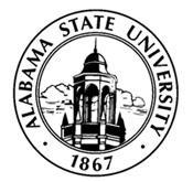 University Bars President From Campus Cohabitation