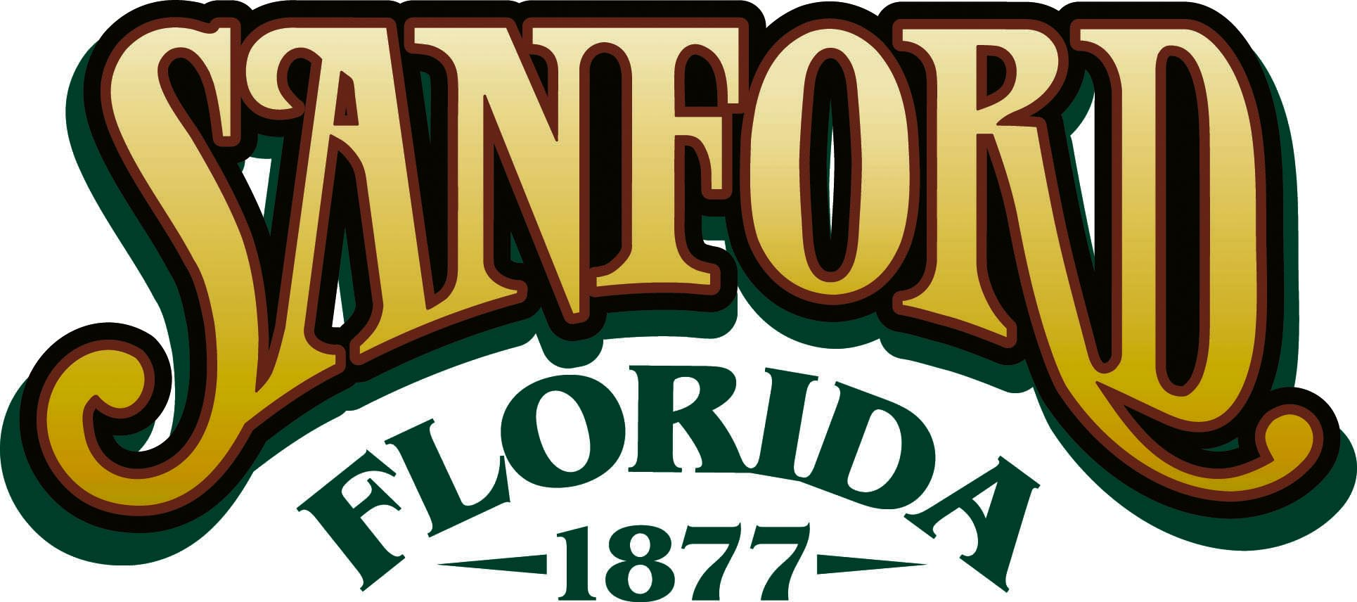 Sanford, FL Logo