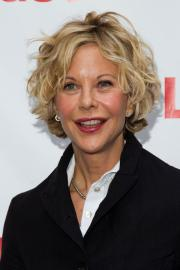 meg ryan hairstyles front and