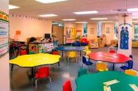 """""""Shocking"""" Violations at Day Care Centers in Rochester and ..."""