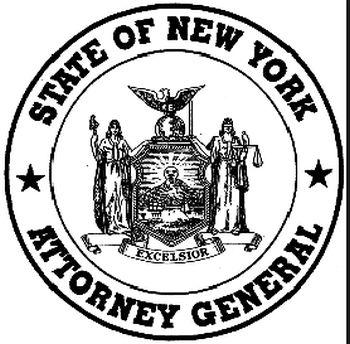 NYS A-G Announces Settlements With Nearly 100 Health Clubs