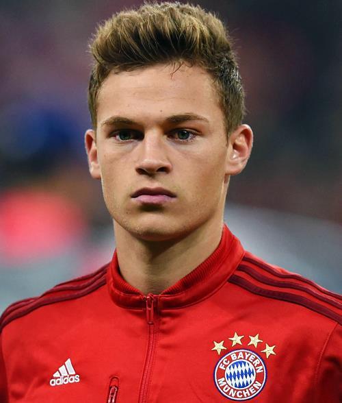 Bayern Mnchen Borussia Dortmund 43 DFB Pokal Saison