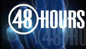 48hrs
