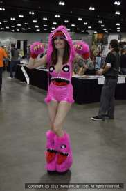 stan-lee-comikaze-expo-2013-cosplay_065