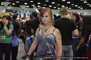 stan-lee-comikaze-expo-2013-cosplay_092