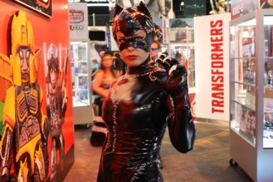 Cosplay-Comic-Con-2014-image-24-600x400