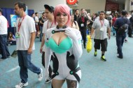 Cosplay-Comic-Con-2014-image-75-600x400