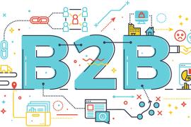Top 10 B2B Marketing Blogs