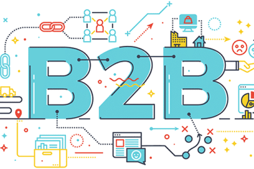 Top 10 B2B Marketing Blogs