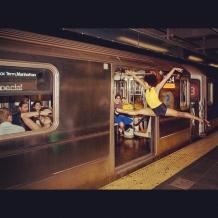 subwaydancer