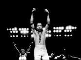 Fela-at-Orchestra-Hall-in-Detroit-1986