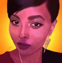 somali_female_portrait_8_by_somaliart-d8d0d7c