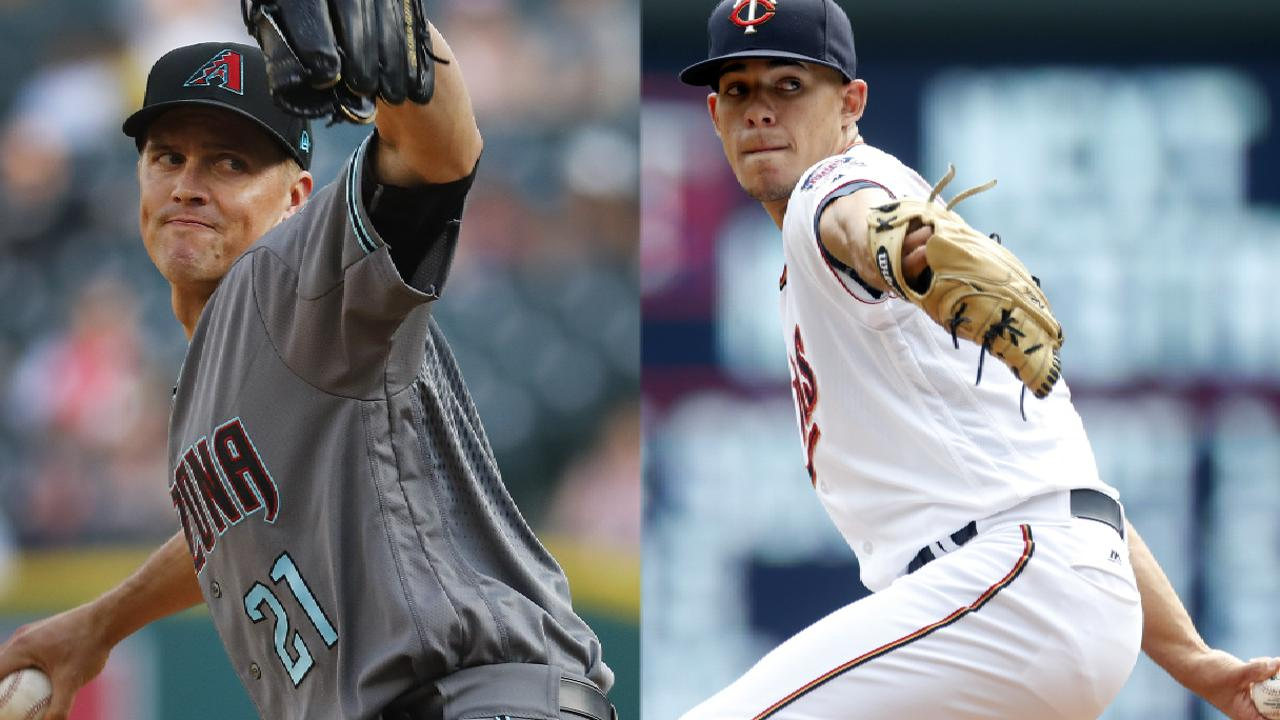 Greinke vs. Berrios  What to watch for Saturday in MLB mlbf 1741247983 th 45