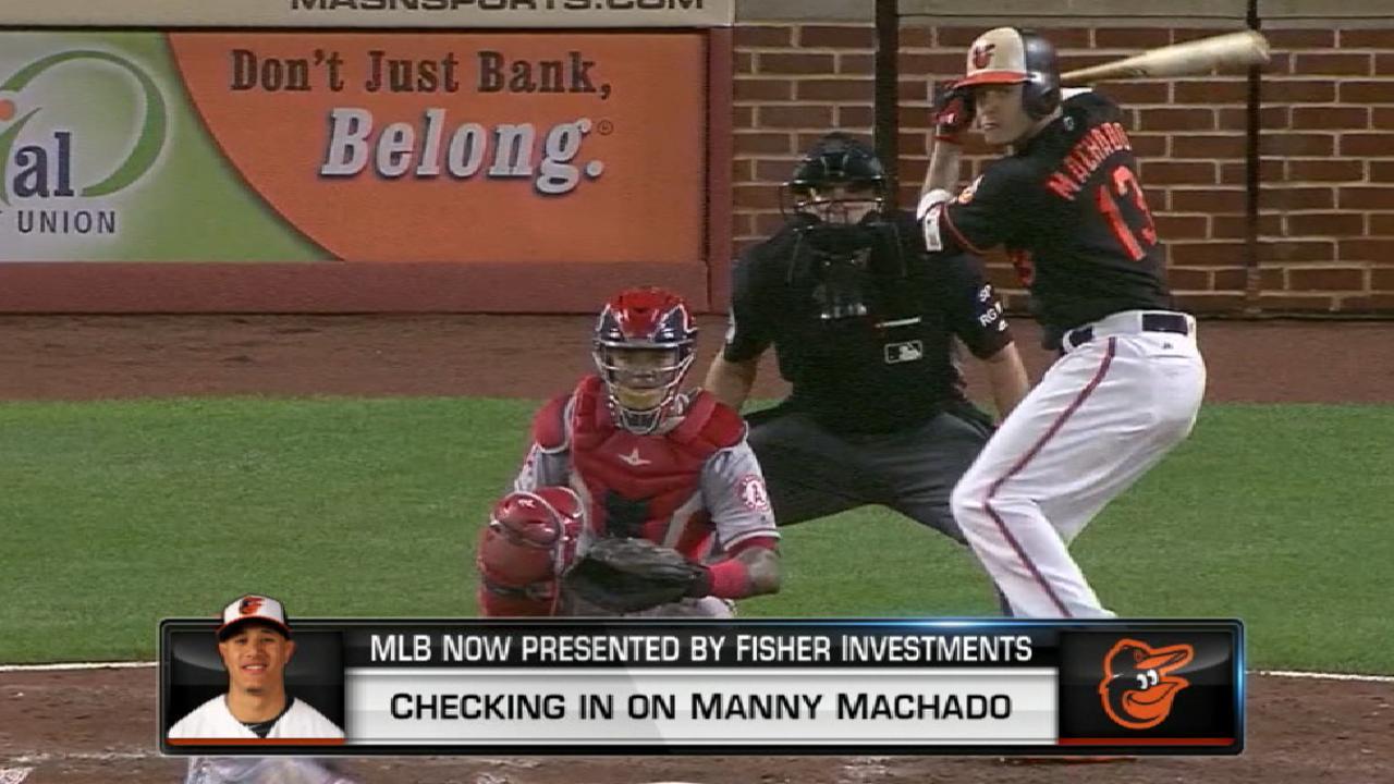 MLB Buzz Trade Talk Deals And Rumors MLB Com