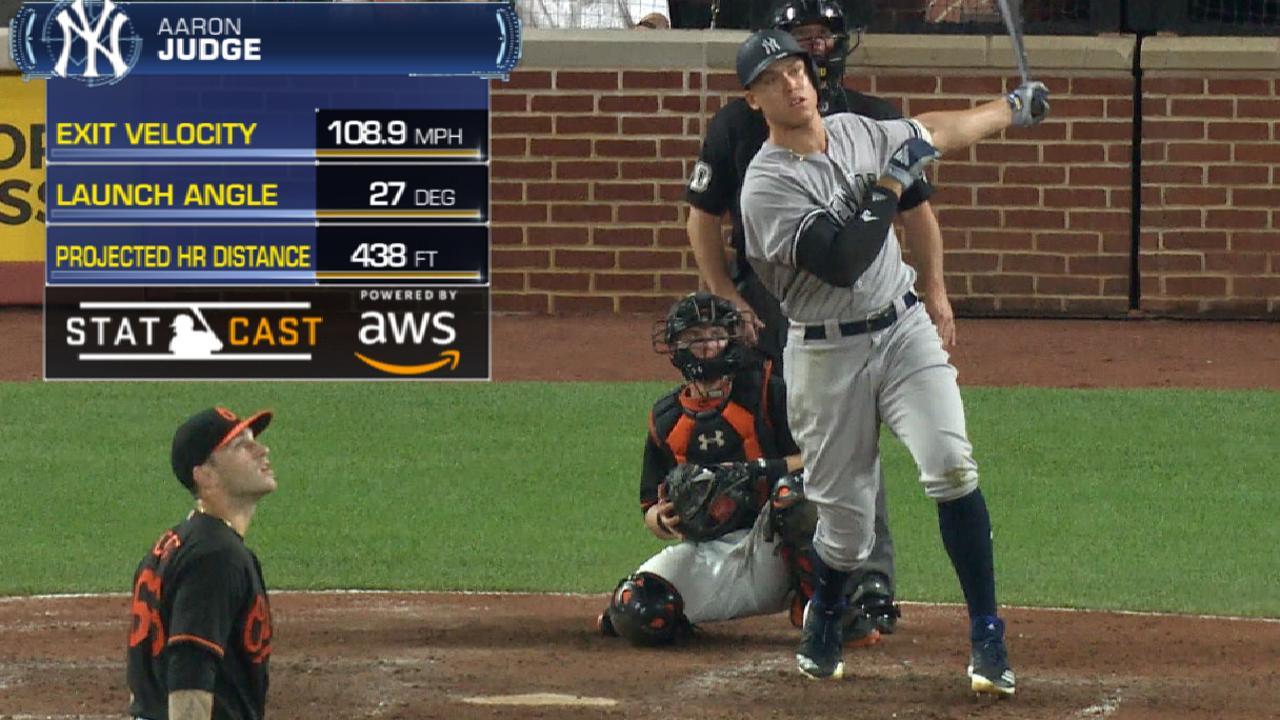 MLB Videos and Highlights   MLB.com