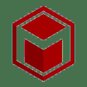 mhmedia-group-logo