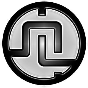 logo-neolectro