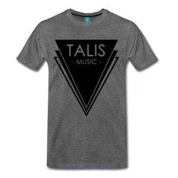 T-Shirt - TALIS