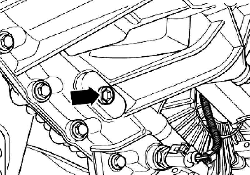 Starter Motor Wires For Manual Vl Site Www.calaisturbo.com.au