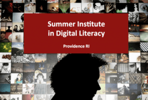 Summer Institute Logo