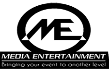 Media Entertainment Event Group