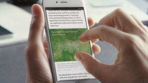 Instant Articles Facebook3