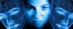 Fake News, Fake Porn, and AI
