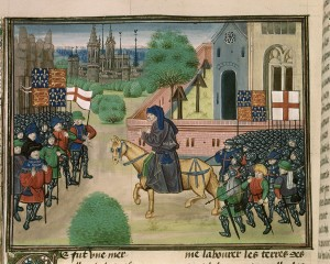 Royal 18 E.I, f.165v