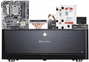 living room friendly pc case accessories online updated home theater builds for 2017 value system