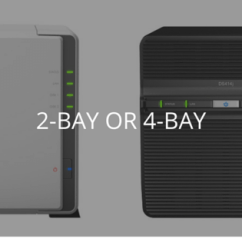 Home Media Server Wiring Diagram Emg Hz Pickups Complete Guide To Setup A Network Attached Storage 2 Bay Or 4 Nas