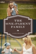 Cynthia MacGregor: One-Parent Family a7ii family parent a7ii family parent 21945738 21945738 big