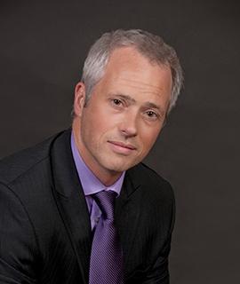 Alan Noble   Ambassador Diamond Executive & Advisory Council Member