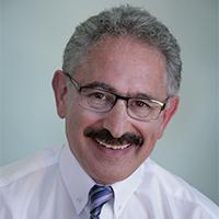 Dr. Ahvie Herskowitz | 醫療專業委員會