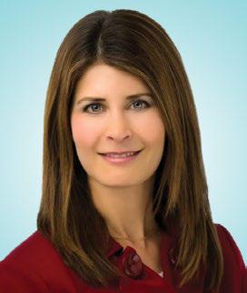 Karen R. Stolman, M.D.